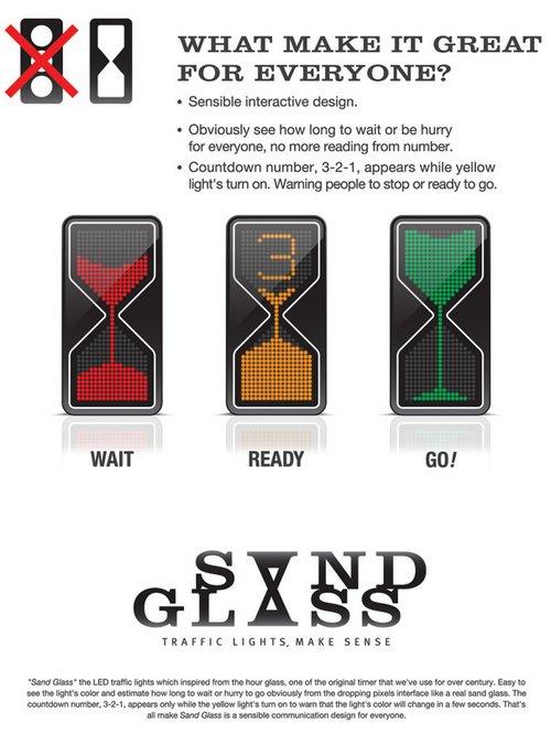 sandglass signal3