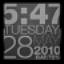 wp-clock