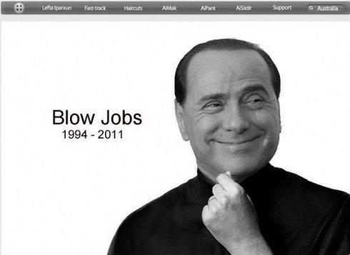 berlusconi-blow-jobs-like-stev-jobs-apple-e1318261813565