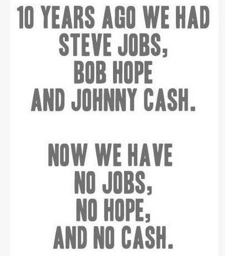 jobs 500